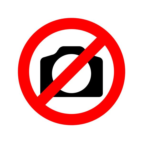 Ikke bruk hodetelefoner når du støvsuger